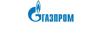 gazprom 1