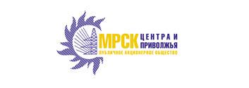 mrsk_centra_i_privolgija1