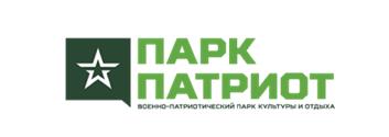 park_patriot _1